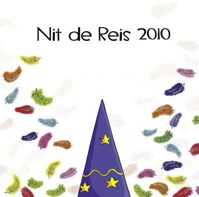 Conte_Nit_de_Reis_2010.jpg