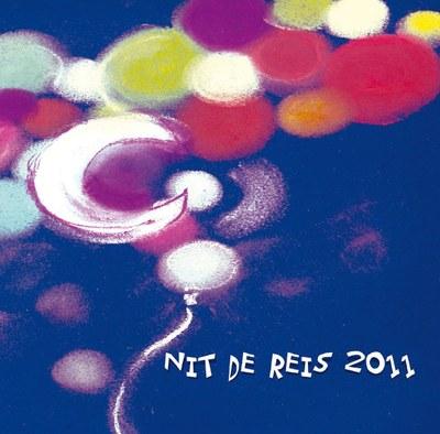Conte_Nit_de_Reis_2011.jpg
