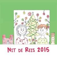 Conte_Nit_de_Reis_2015.jpg