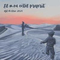 Conte_Nit_de_Reis_2021.jpg