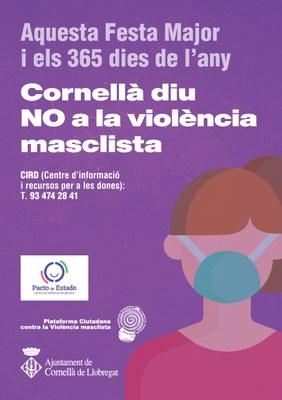 CORPUS-2021-diu-no-violencia-masclista-A4.jpg