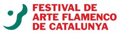 FESTIVAL_ARTE_FLAMENCO.jpg