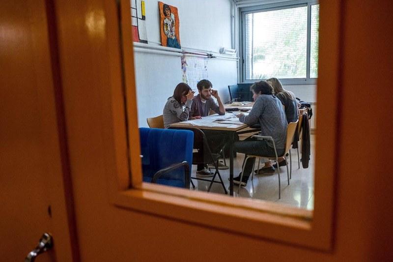 20170513_Concurs escolar matematiques-8414.jpg