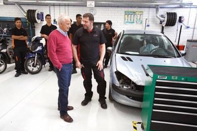 20170607_Inauguracio taller automocio El Llindar-5854.jpg