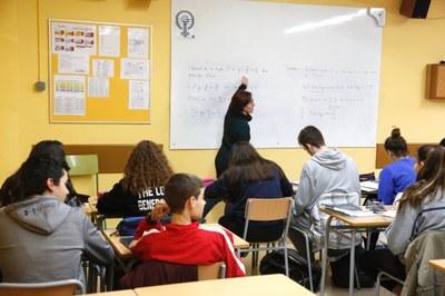 20180126_Institut Joan Miro-14990.JPG
