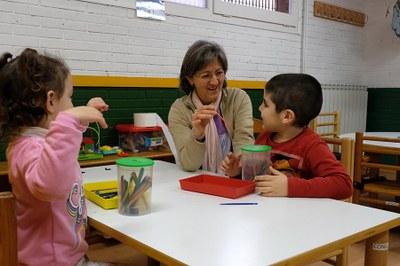 20190125_Escola Virolai-20462.jpg