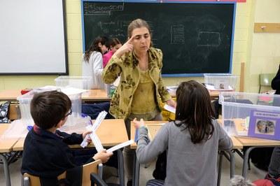 20190124_Escola Areny-19412.jpg