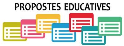 PropostesEducatives_logo.jpg