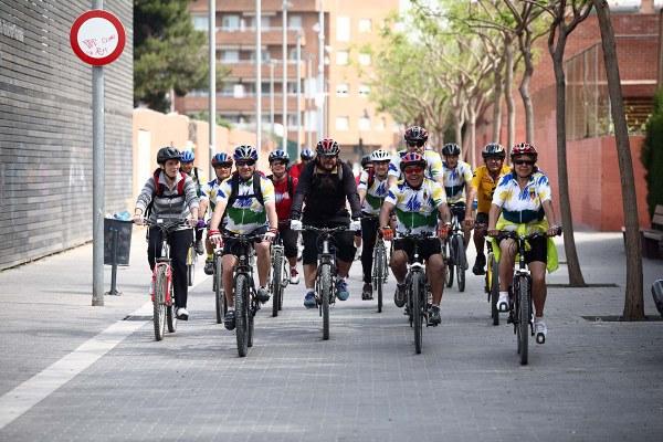 090510_Pedalada popular riu Llobregat_05.jpg