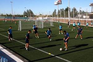 20120915_Nou camp de futbol-5203.jpg