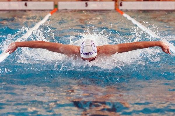 20130223_Campionat natacio ECU-14287.jpg