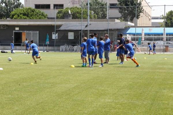 20130710_Campus estiu futbol Almeda-6080.jpg