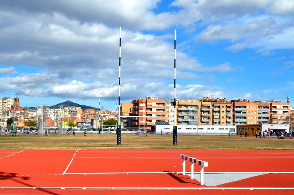 20170204_Estadi Municipal-8837.jpg