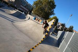 20171005_Skate Park carrer Sevilla-2262.JPG