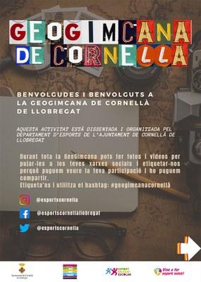 Geogimcana-Cornella-PDF_WEB-1.jpg
