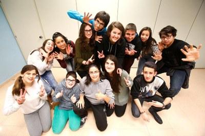 20150219_Taller Teatre Joves-10083.jpg