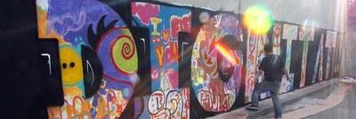 logo Graffitis.jpg