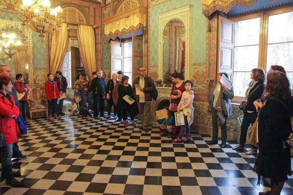 20141123_Visita Museu Palau Mercader-15783.jpg