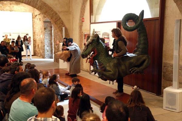 20170430_Llegenda Sant Jordi Castell-15671.jpg