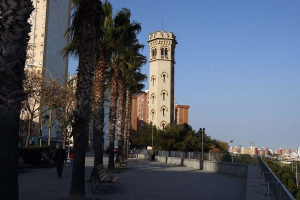 TORREMIRANDA_090320_Vistes Torre de la Miranda_03.jpg