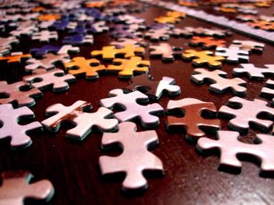 assemble-challenge-combine-creativity-269399.jpg