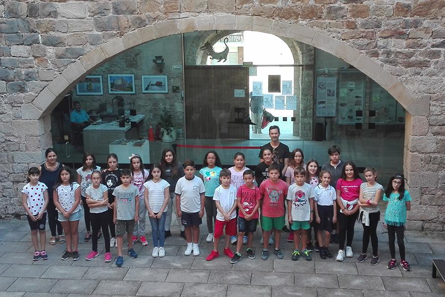 Consell Infants Castell 2018_19.jpg