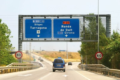 040727=Acces_Fira_Ronda_de_Dalt 02.jpg