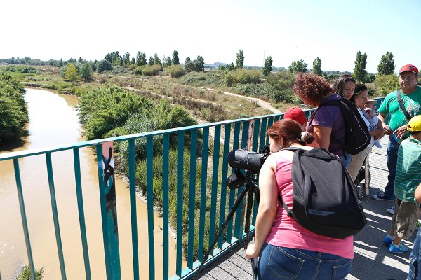 20150620_Visita riu Llobregat-10496.jpg