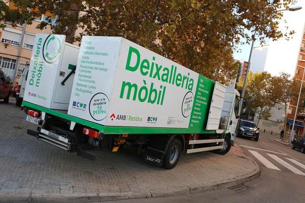 20161114_Deixalleria mobil metropolitana-5828.jpg