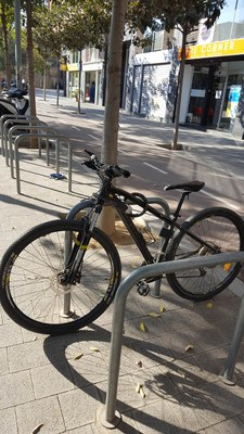 20161117_Aparcament bicicletes (Rosa)-140034.jpg