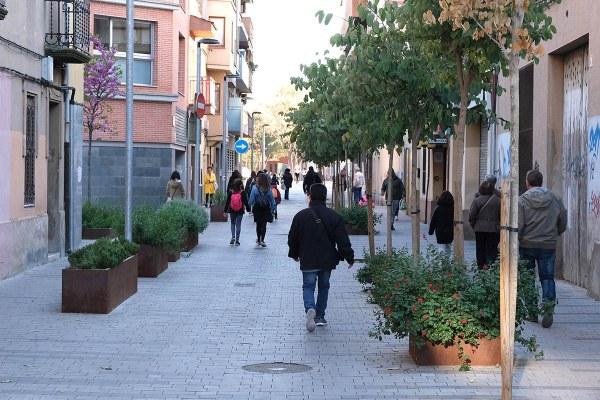 20190327_carrer Verge de Montserrat-20390.jpg