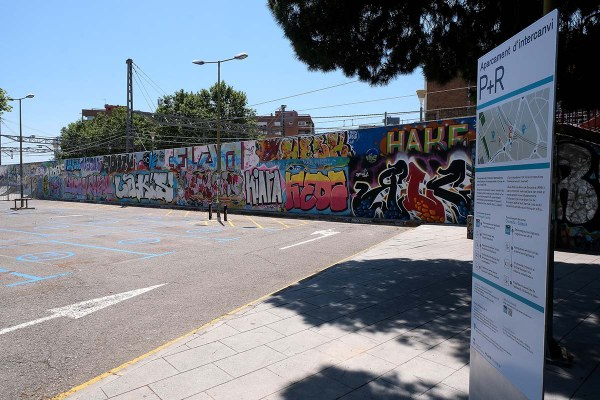 20200701-Park and Ride estacio-10218.jpg