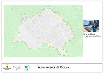 aparcaments-bicibox-cornella.png