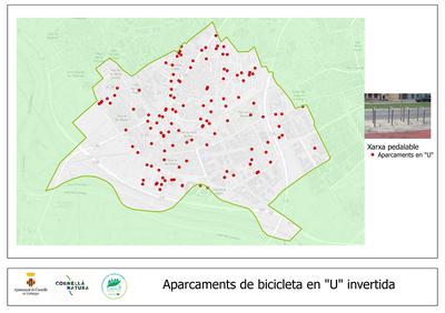 aparcaments-uinvertida-cornella.png