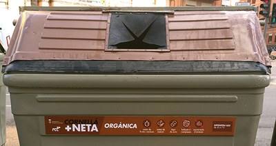 contenidor_organica.jpg