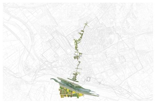 cornella-natura-eix-1.jpg