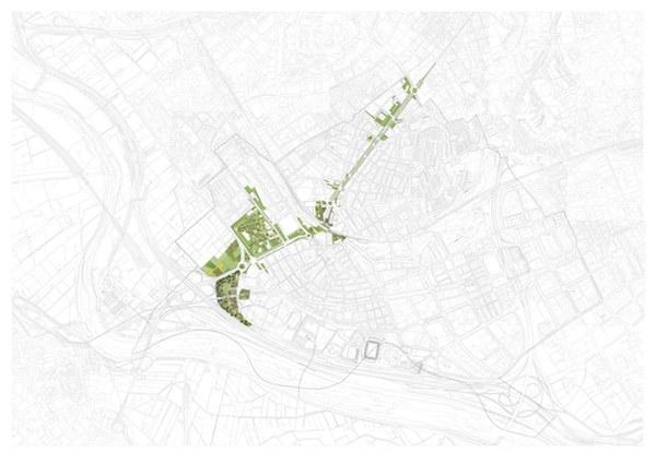 cornella-natura-eix-2.jpg