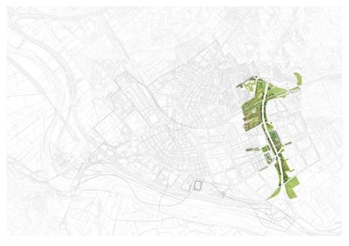 cornella-natura-eix-3.jpg