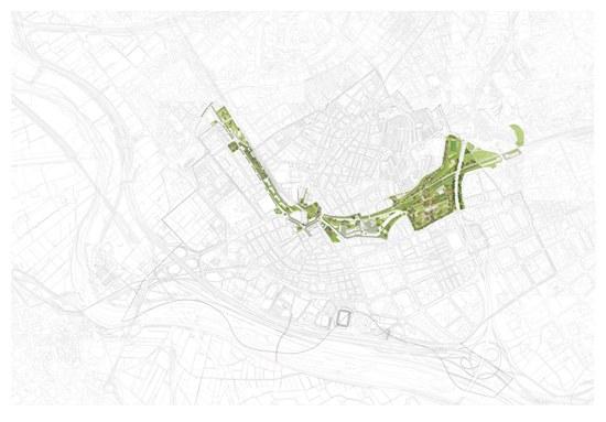 cornella-natura-eix-4.jpg