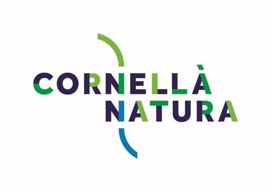 cornella-natura-logo.jpg