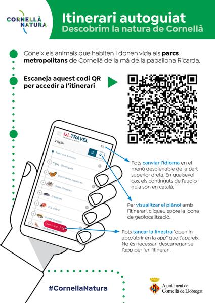 Flyer-app-itinerari-descobrim-la-natura.png