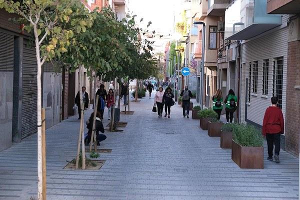 20190327_carrer Verge de Montserrat-20470.jpg