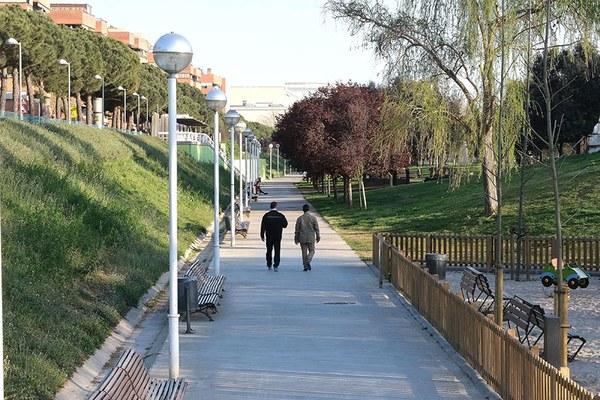 20190327_primavera Parc Infanta-20532.jpg