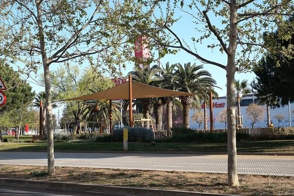 20190327_primavera Parc Ribera-20314.jpg