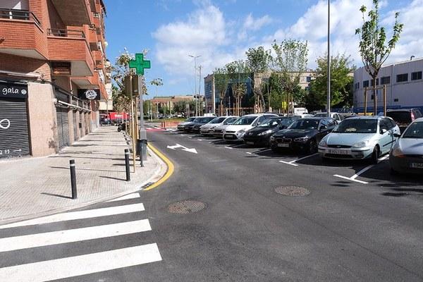20190506_Obres carretera Prat-3672.jpg
