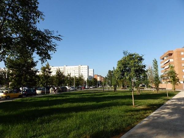 20190904_carrer Montserrat Roig-544.jpg