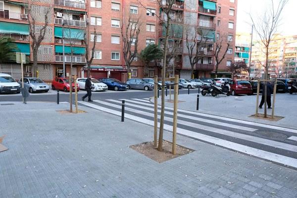 20200302-final obres Emporda Urgell-0917.jpg
