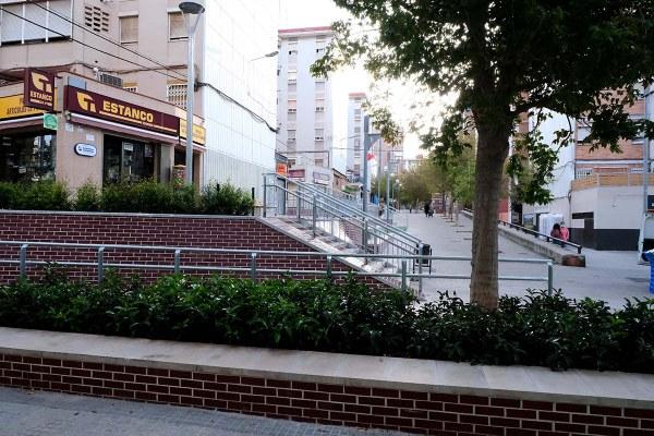 20201007-final obres carrer Avellaner-2680.jpg