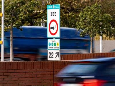 senyalitzacio-zona-baixes-emissions-zbe.jpeg