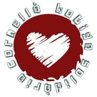 logo_botigasolidaria.jpg